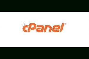 cpanel hosting www dla firm